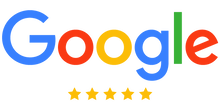 5 Star Google Review-Fort Lauderdale FL Tree Trimming and Stump Grinding Services-We Offer Tree Trimming Services, Tree Removal, Tree Pruning, Tree Cutting, Residential and Commercial Tree Trimming Services, Storm Damage, Emergency Tree Removal, Land Clearing, Tree Companies, Tree Care Service, Stump Grinding, and we're the Best Tree Trimming Company Near You Guaranteed!