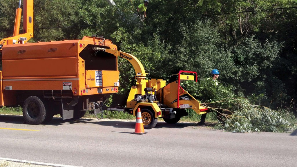 Commercial Tree Services-Fort Lauderdale FL Tree Trimming and Stump Grinding Services-We Offer Tree Trimming Services, Tree Removal, Tree Pruning, Tree Cutting, Residential and Commercial Tree Trimming Services, Storm Damage, Emergency Tree Removal, Land Clearing, Tree Companies, Tree Care Service, Stump Grinding, and we're the Best Tree Trimming Company Near You Guaranteed!
